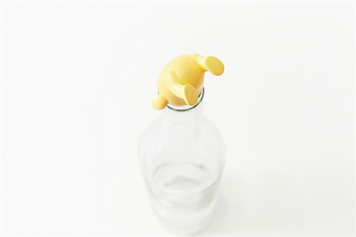 nendo_disney_pooh_glassware_09_coultique