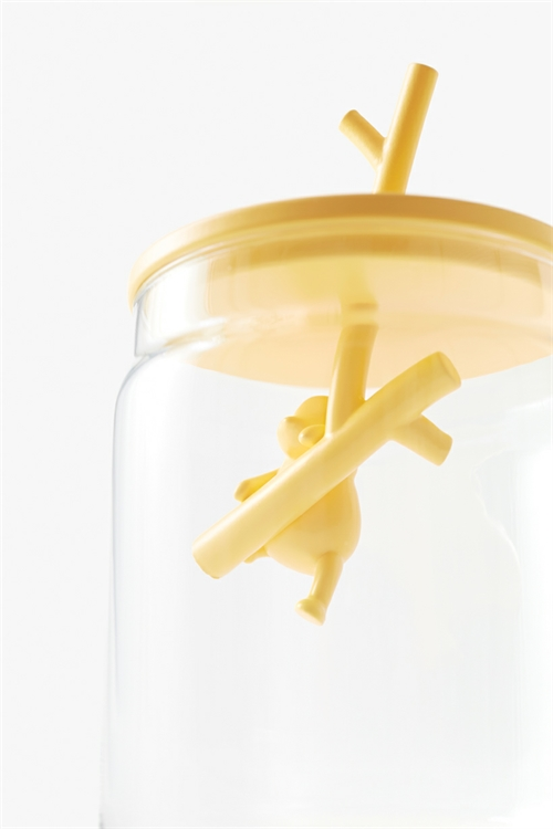 nendo_disney_pooh_glassware_11_coultique