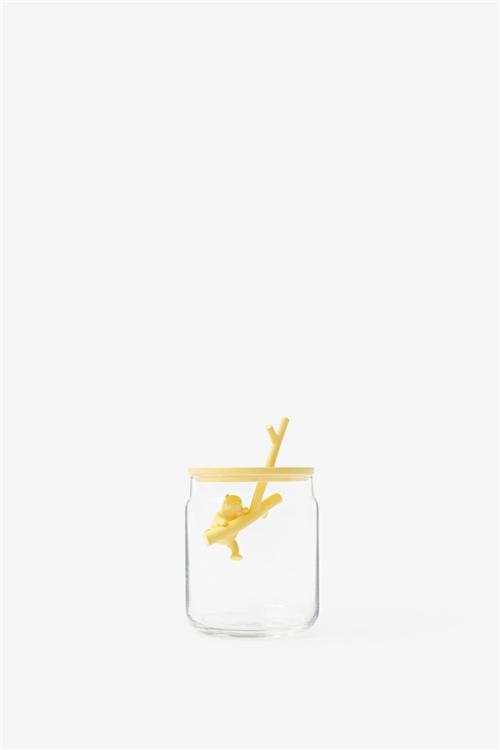 nendo_disney_pooh_glassware_12_coultique