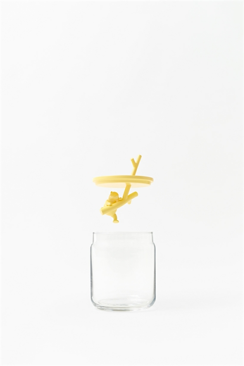 nendo_disney_pooh_glassware_13_coultique