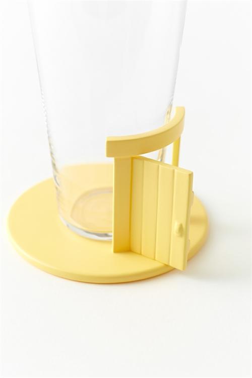nendo_disney_pooh_glassware_14_coultique