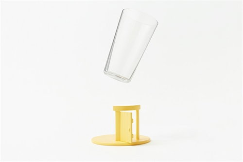 nendo_disney_pooh_glassware_15_coultique