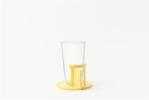 nendo_disney_pooh_glassware_16_coultique