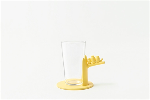 nendo_disney_pooh_glassware_18_coultique