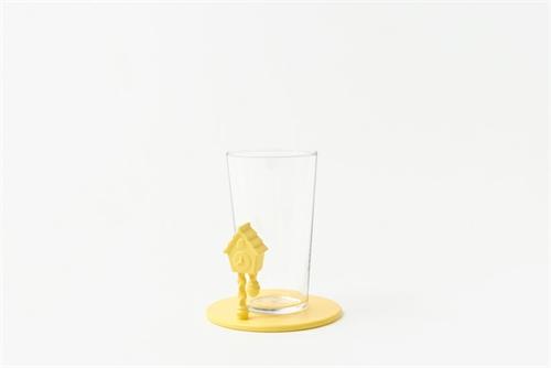 nendo_disney_pooh_glassware_20_coultique