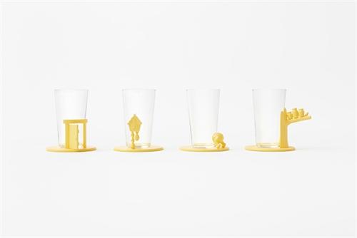 nendo_disney_pooh_glassware_23_coultique