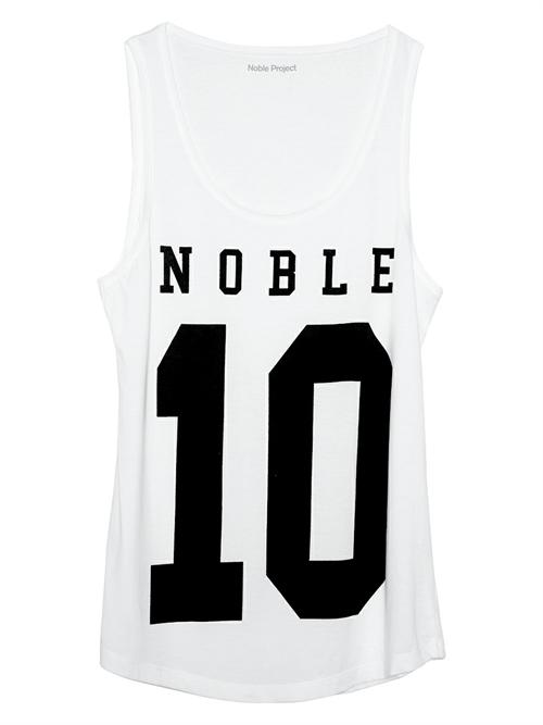 noble_project_30_coultique