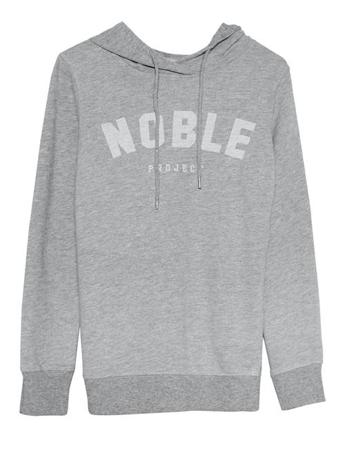 noble_project_40_coultique
