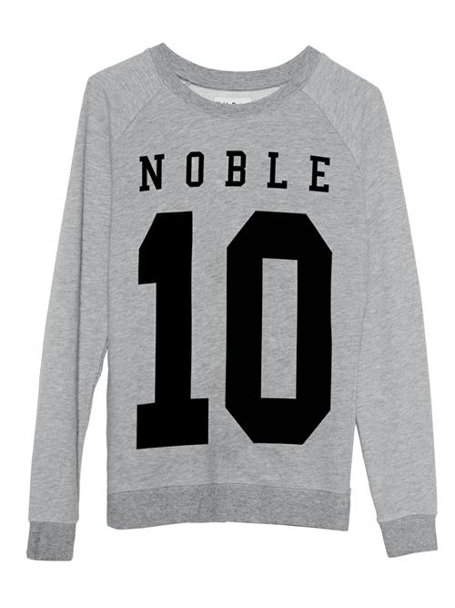 noble_project_42_coultique