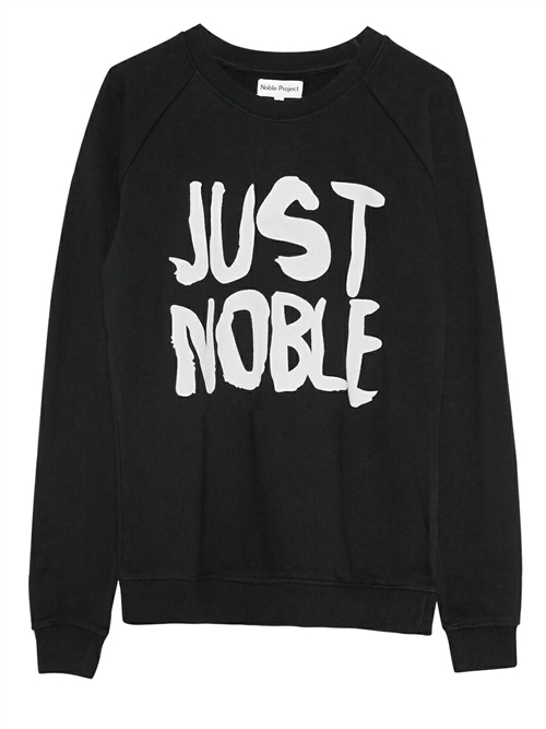 noble_project_45_coultique