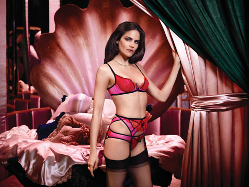 agent_provocateur_fw_14_15_01_coultique