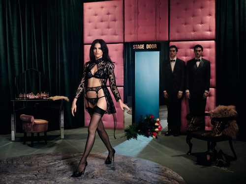 agent_provocateur_fw_14_15_front_coultique