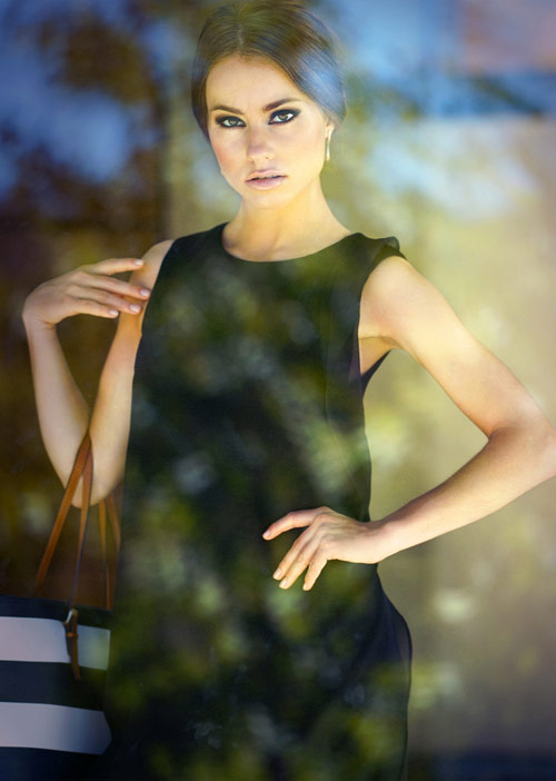 caesar_lima_reflections_02_coultique