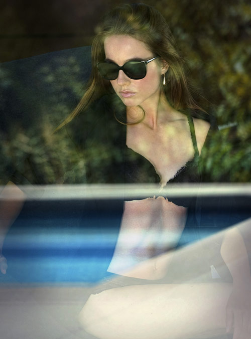 caesar_lima_reflections_09_coultique