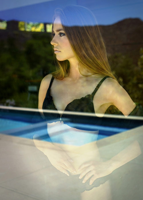 caesar_lima_reflections_12_coultique