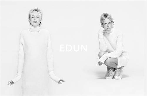 edun_fw_14_02_coultique
