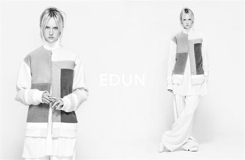 edun_fw_14_04_coultique