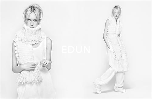 edun_fw_14_front_coultique