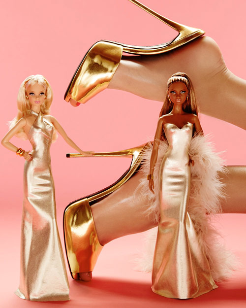 lucia_giacani_barbie_think_big_04_coultique