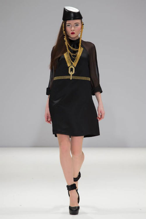 belle_sauvage_aw_14_14_coultique