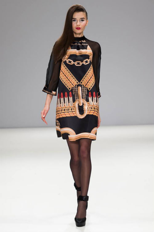 belle_sauvage_aw_14_19_coultique