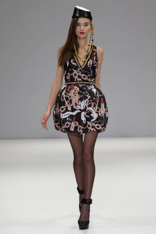 belle_sauvage_aw_14_28_coultique