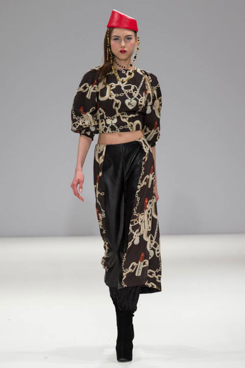 belle_sauvage_aw_14_30_coultique