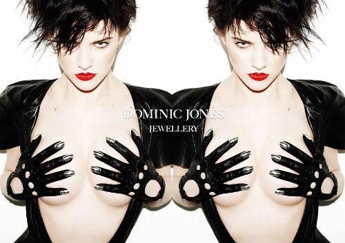 dominic_jones_jewelry_front_coultique