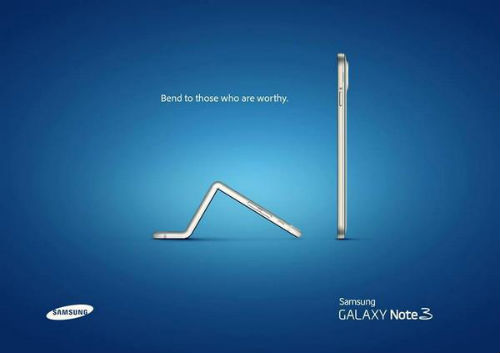 iphone_6_plus_bend_gate_samsung_coultique