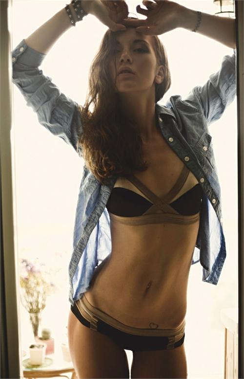 julia_chernih_18_coultique