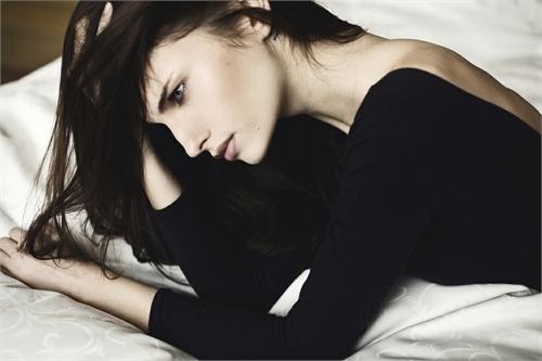 julia_chernih_front_coultique