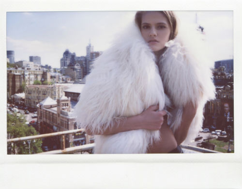 julia_chernih_polaroid_babes_09_coultique