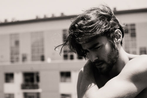 larsen_sotelo_nicolas_01_coultique