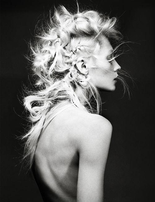 philipp_jelenska_fancy_braids_06_coultique
