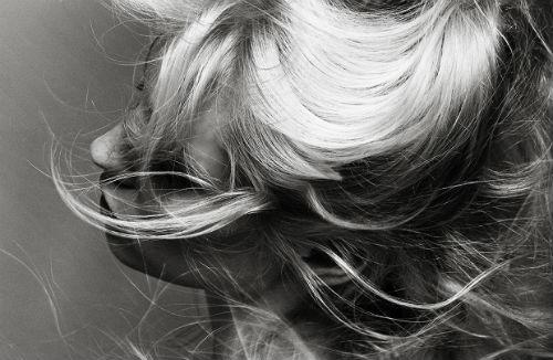 philipp_jelenska_fancy_braids_08_coultique