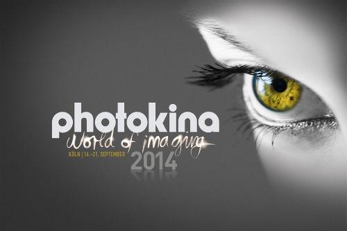 photokina_2014_coultique