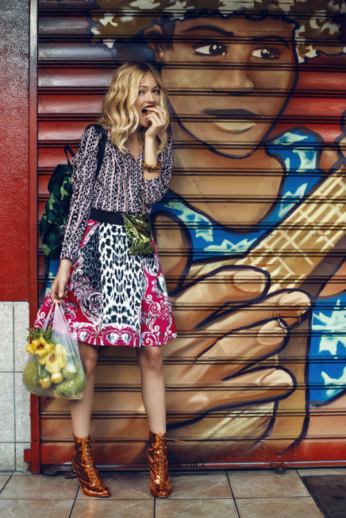 signe_vilstrup_glamour_italian_02_coultique