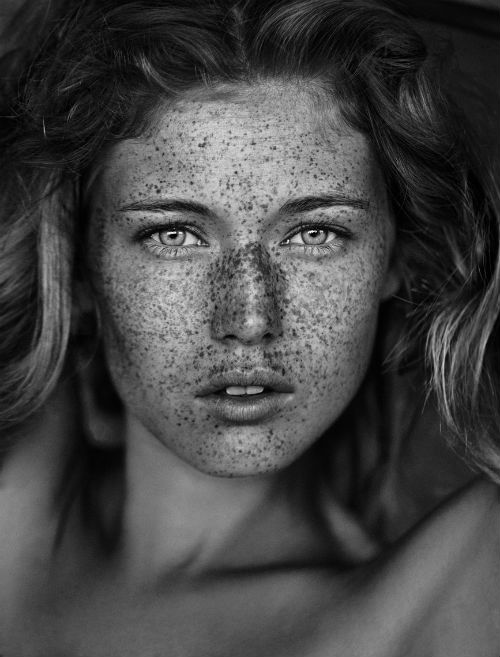 carsten_witte_the_freckles_project_02_coultique