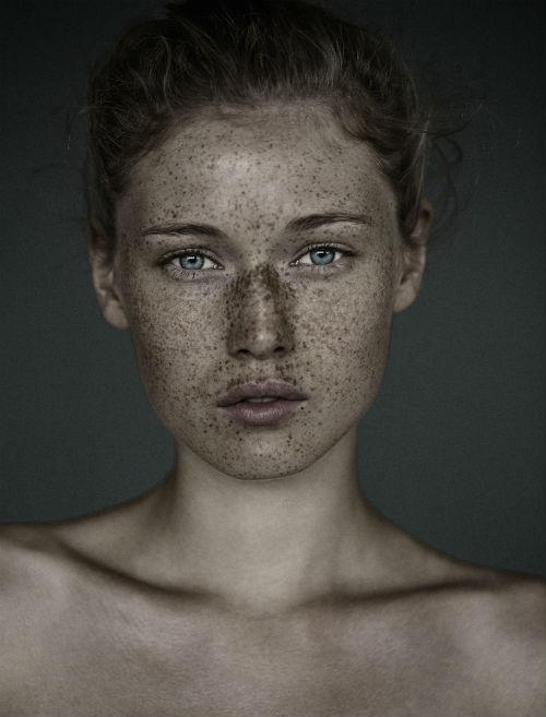 carsten_witte_the_freckles_project_04_coultique