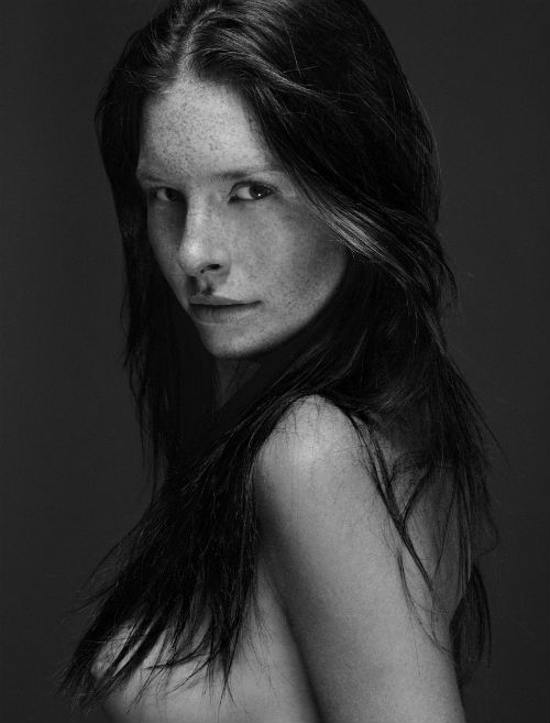 carsten_witte_the_freckles_project_12_coultique