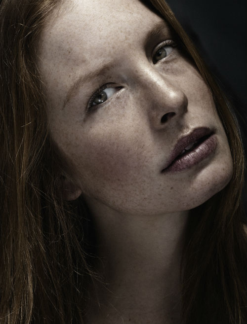 carsten_witte_the_freckles_project_14_coultique