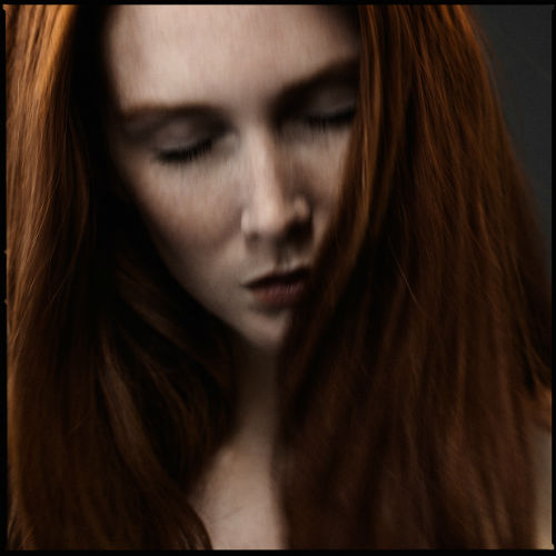 carsten_witte_the_freckles_project_15_coultique