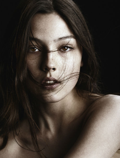 carsten_witte_the_freckles_project_18_coultique