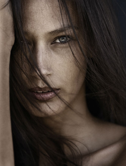 carsten_witte_the_freckles_project_19_coultique