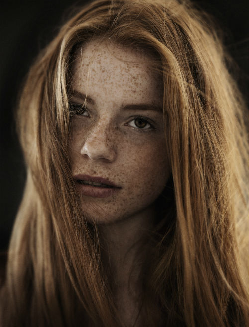 carsten_witte_the_freckles_project_20_coultique