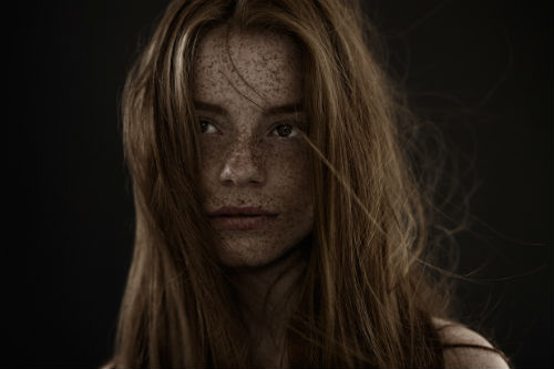 carsten_witte_the_freckles_project_21_coultique
