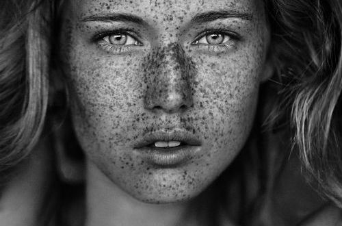 carsten_witte_the_freckles_project_front_coultique