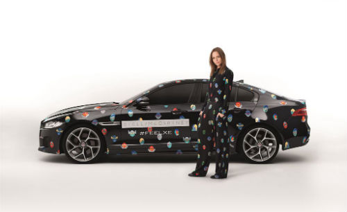 jaguar_xe_stella_mccartney_front_coultique