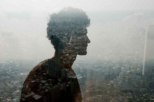 jasper_james_city_silhouettes_02_coultique