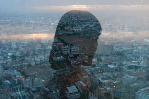 jasper_james_city_silhouettes_08_coultique